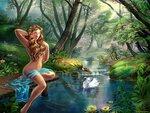 1600x1200_662913_[www.ArtFile.ru].jpg