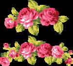 розовые цветы 1 (10).png