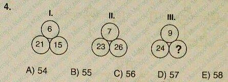 iz-testa-zadaniya-matematika