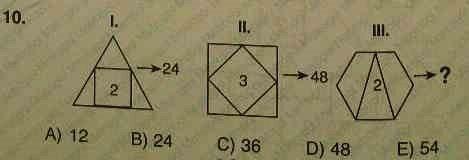 iz-testa-po-matematike