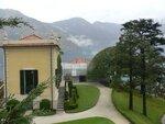 villa-balbianello_li2a (58).jpg