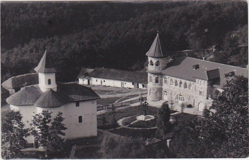 Монастырь Рудь 1939 (1).jpg
