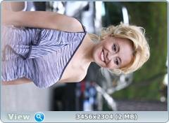 http://img-fotki.yandex.ru/get/15595/192047416.6/0_d87b8_333a4132_orig.jpg