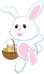 easter bunny1.png