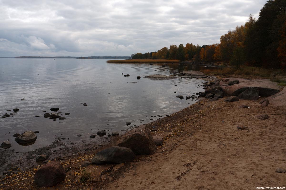фото, фотографии, Высоцк, Тронгзунд, Uuras, Trångsund, крепость