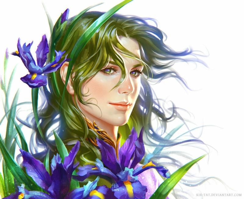 art-барышня-красивые-картинки-1674346.jpeg
