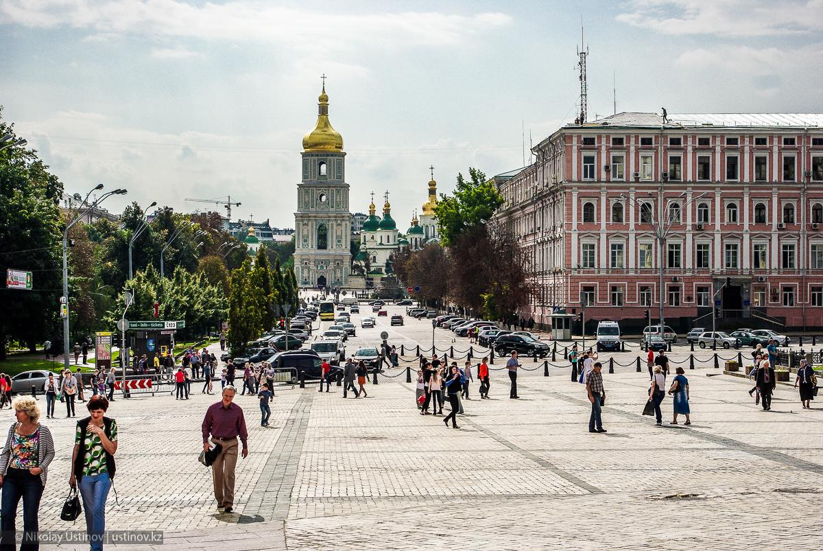 Новосибирск праздник мыльных пузырей в