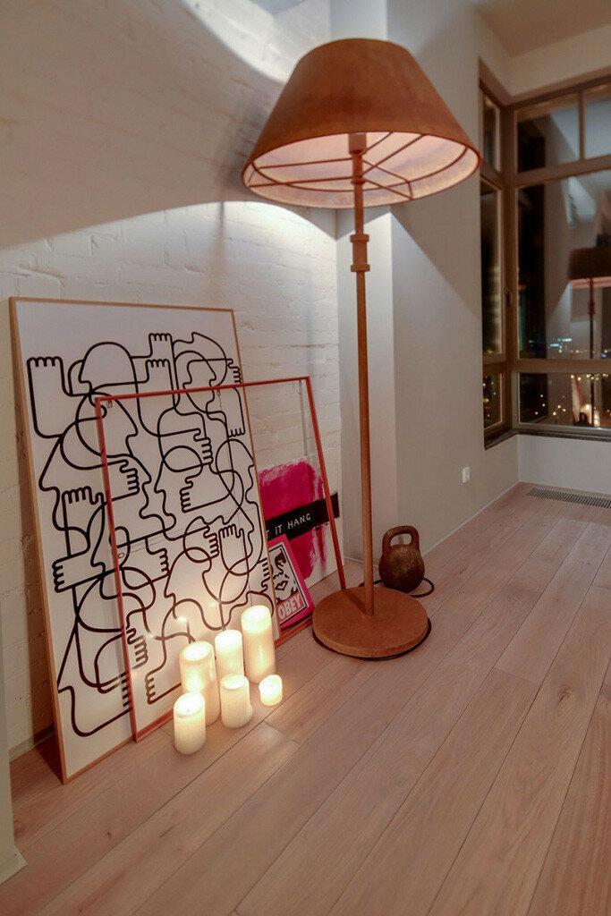 stylish-loft-in-kiev-13.jpg
