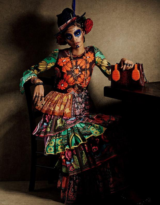 Malaika-Fert-Malaika-Firth-v-zhurnale-Vogue-Japan-7-foto