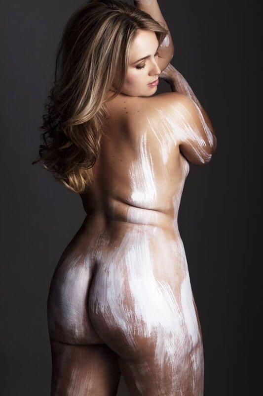 обнаженная-голая-naked-model1.jpg