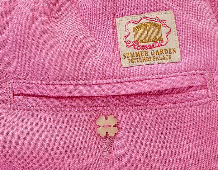 faberlic-брюки-детская-одежда-фаберлик-отзыв5.jpg