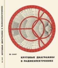 Книга Круговые диаграммы в радиоэлектронике