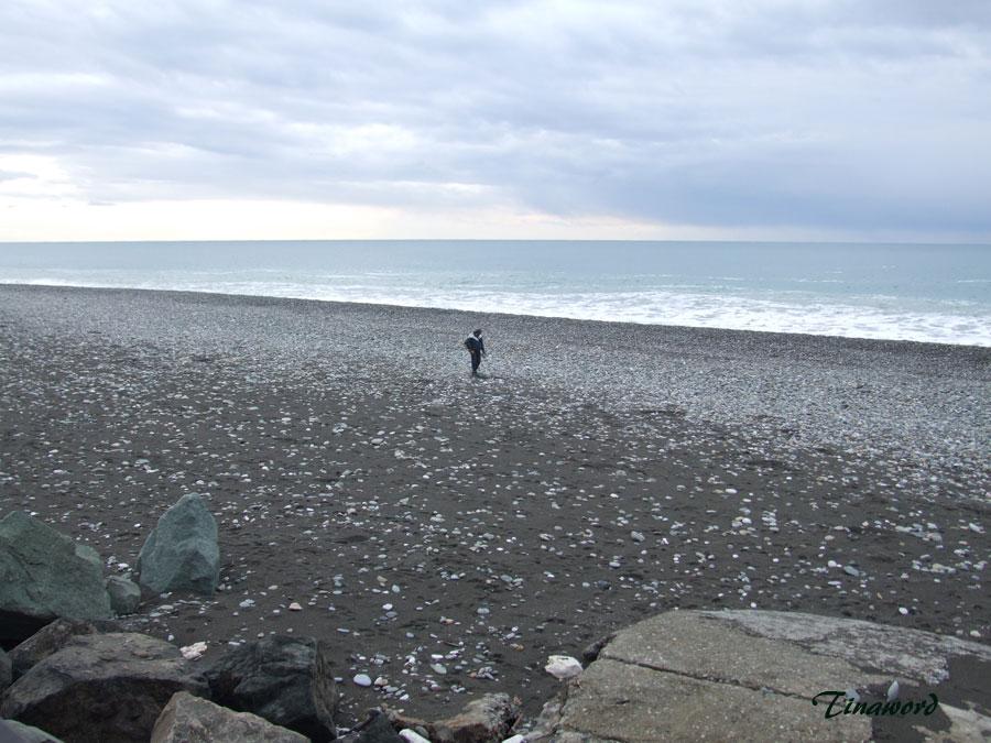 море-5.jpg