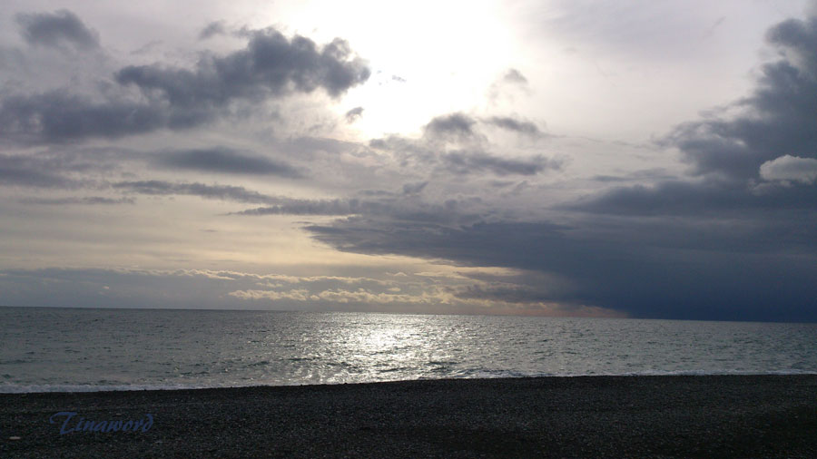 море-28.jpg