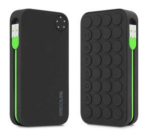 дополнительный аккумулятор +для iphone 5