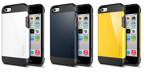 spigen tough armor iphone