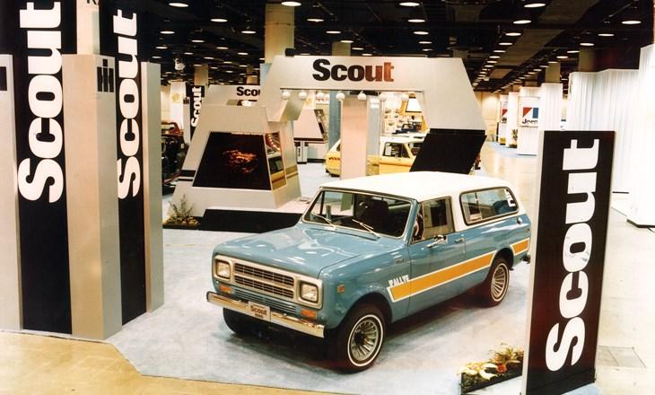 1980IHScoutWeb22.jpg