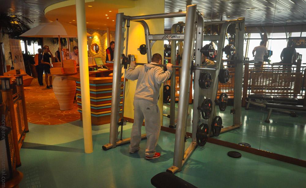 Fitnes-&-Sauna-(9).jpg