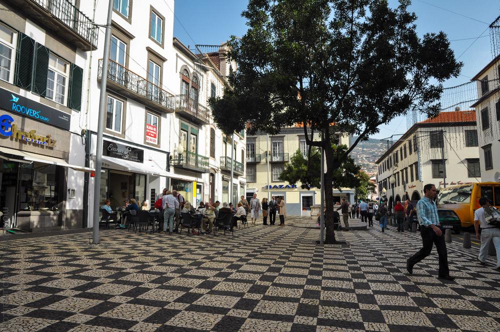 Madeira-(409).jpg