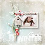 00_Snowy_Holidays_Palvinka_x09.jpg