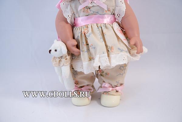 dolls-141.jpg