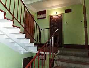 В Приднестровье повысили тарифы на техобслуживание домов