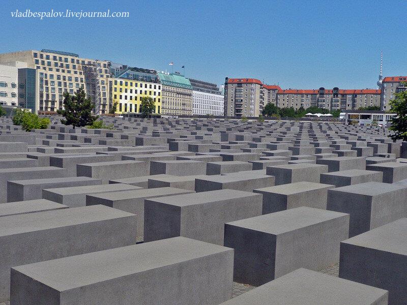 Berlin2010_(54).JPG