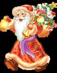 Russian Santa (1) [преобразованный].png