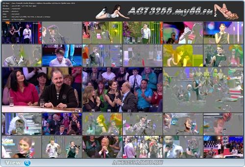 http://img-fotki.yandex.ru/get/15596/136110569.13/0_140de8_48244284_orig.jpg