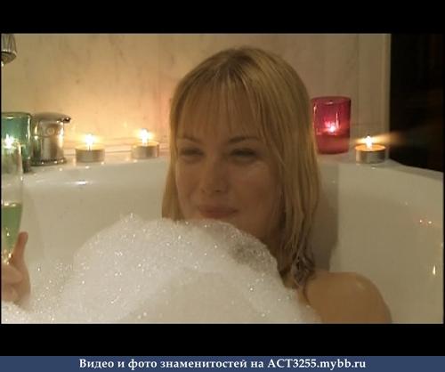 http://img-fotki.yandex.ru/get/15596/136110569.1e/0_1433c7_1989a825_orig.jpg