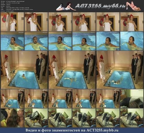 http://img-fotki.yandex.ru/get/15596/136110569.32/0_14b753_85d1c753_orig.jpg