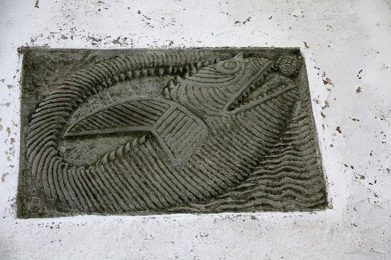 Амальфитана: записки пешего автомобилиста.