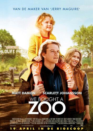 kinopoisk.ru-We-Bought-a-Zoo-2200981--o--.jpg
