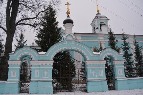 https://img-fotki.yandex.ru/get/15596/158289418.1a9/0_107313_e5a0d50_L.jpg