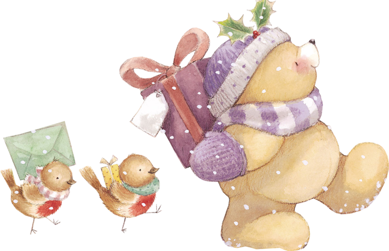 Christmas ClipArt #16 (109).png