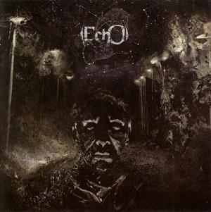(EchO) -  Devoid of Illusions  (2011)
