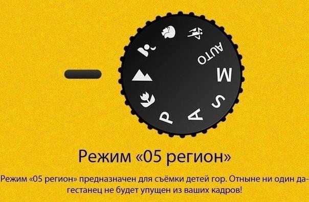 3kT3rIuM4v0.jpg