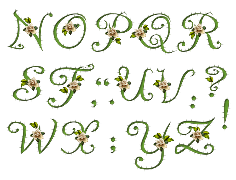 thorn_alphabet_set_2_by_collect_and_creat-d6fe3v9.png