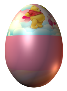 R11 - Easter Eggs 2015 - 046.png