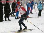 Лыжные гонки Кубок России 2015  IMG_4928.jpg