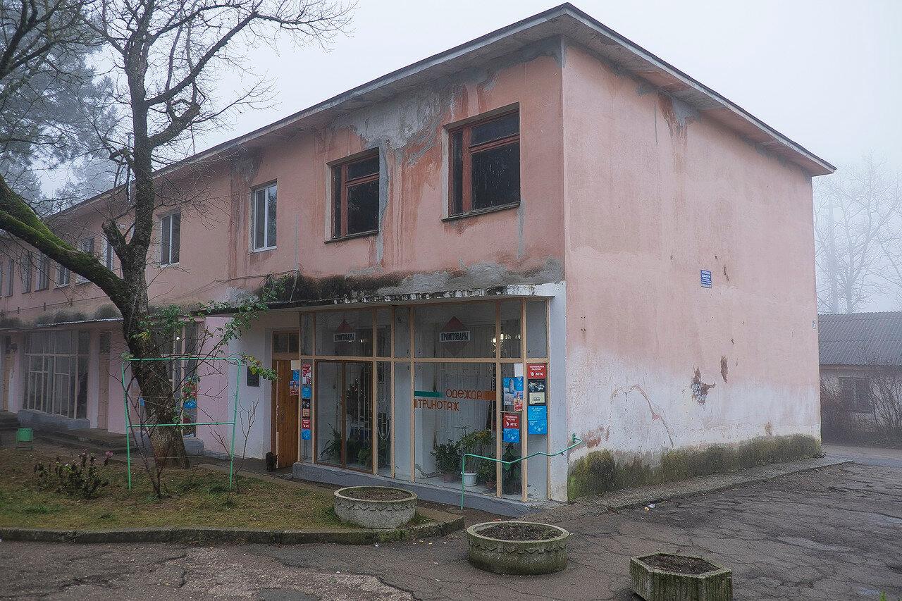 Поперечного не пустили на Украину DSCF3636.jpg