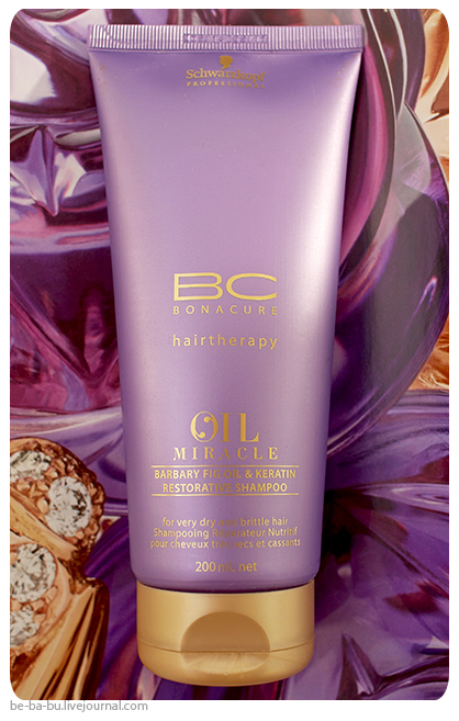 Schwarzkopf-Professional-Bonacure-Oil-Miracle-Barbarry-Fig-Keratin-Shampoo-Conditioner-revew-отзыв3.jpg