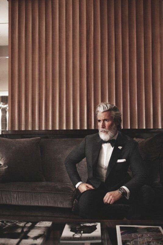 старые-мужчины-красота-возраст14.jpg