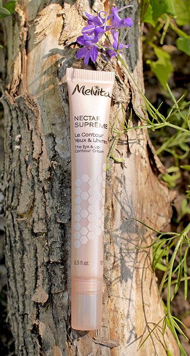 Melvita-Nectar-Supreme-Антивозрастной-концентарт-для-кожи-вокруг-глаз-и-губ-с-экстрактом-книфофии-Отзыв2.jpg