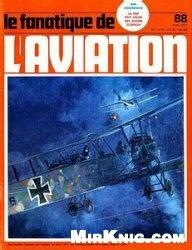 Le Fana de LAviation 1977-03