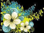 цветочный декор 2.png