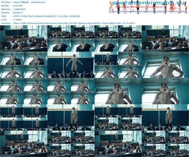 http://img-fotki.yandex.ru/get/15596/329905362.2d/0_19513b_e4bc8777_orig.jpg