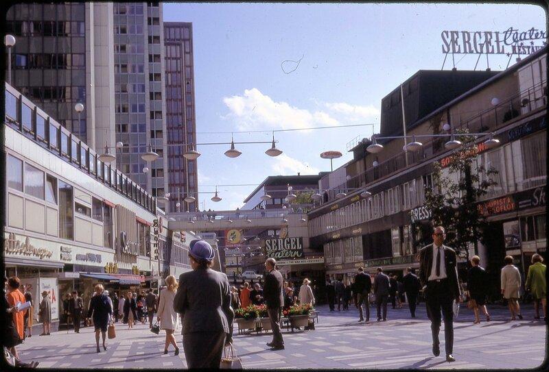 Oct 67 - 09 W4 Stockholm Skansen