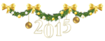 2015_Decor_PNG_Clipart_Picture.png