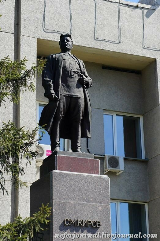 Фото на памятники в новосибирске без надгробные памятники из гранита и мрамора фото города
